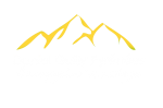 logo guilly pyrenees